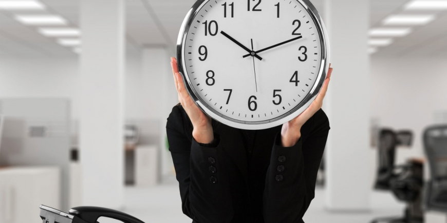Working hours: fixed or flexible? Here are pros and cons
