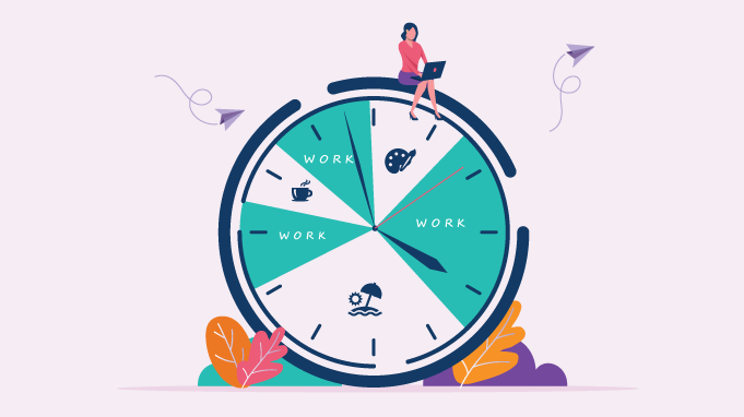 5 Important Reasons To Start Offering Flexible Working Hours