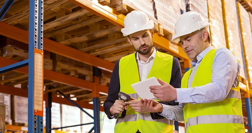 3 Tips for Empowering Millennial Warehouse Workers